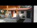 Stavba rodinných a bytových domů, kanceláří a komerčních prostor Kladno