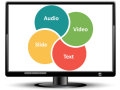 AVST channel softwarové řešení pro kabelové televize - vlastní ...