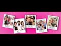Fotokoutek, mobilní fotoateliér - originální zábava na svatbu, párty a oslavu