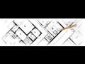 Projektová příprava jak pro novostavby, tak pro rekonstrukce ...