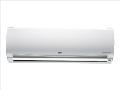 Klimatizace Daikin, LG, Toshiba - bytové i komerční klimatizace vhodné do bytu i celé budovy