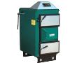 Výroba tlakové nádoby ohříváky výměníky vzdušníky filtry Trutnov