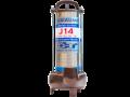 Profesionální ponorné kalové čerpadlo pro přečerpávání a odčerpávání vody - akční cena