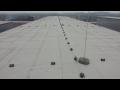 Prodej TPO a PVC hydroizolační povlakové fólie Karviná