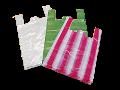 Velkoobchodní výroba plastových obalů