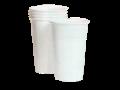 Jednor�zov� plastov�, pap�rov� n�dob� | Lan�kroun
