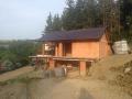 Spolehlivá stavební firma co má volné kapacity pro výstavbu domu