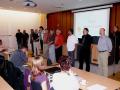 Vzdělávací středisko Praha – zkušení lektoři a příjemné prostředí