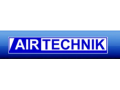 Měření, validace a kalibrace Praha – AIRTECHNIK