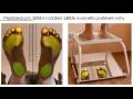 Počítačová analýza chůze Jeseník