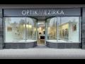 Oční optik Mezírka - Mgr. Zdeněk Mezírka