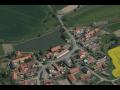 Obec Pšánky, Královohradecký kraj, Mikroregion Nechanicko, rybářský spolek
