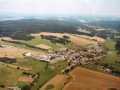 Obec Číměř a osady, okres Jindřichův Hradec, památky, turistika