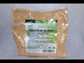 Zdravá výživa, zdravěnka, prodej kvalitních bio potravin