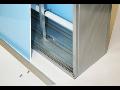 Výroba světelných panelů – skvělá technologie