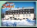 Penzion, ubytování, lyžování, turistika, Paseky nad Jizerou, Krkonoše
