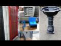 Lakování nábytkových a strojních dílů - nalakujeme veškeré díly nábytku i strojů včetně odmaštění