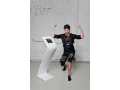 Posílení, regenerace a uvolnění svalů s XBody Actiwave v Olomouci
