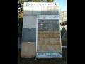 Obklady a dlažby prodej Kladno – široký sortiment, vysoká kvalita, dobrá cena