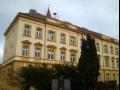Základní škola, Mateřská škola, ZŠ, MŠ, jídelna, Stráž nad Nežárkou
