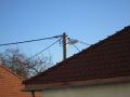 Veřejné osvětlení - údržba, revize pouličního, veřejného osvětlení pro obce