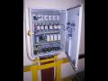 Opravy a instalace elektrorozvodů Praha