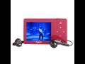Prodej PC notebooky navigace fotoapar�ty telefony televize mp3