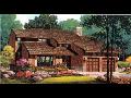 Stavby nízkoenergetických domů