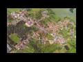 Obec Staré Hobzí a osady, Jihočeský kraj, památky, turistika