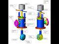 Výroba a prodej uzavíracích zvonů s těsnícím prvkem pro ocel i plast
