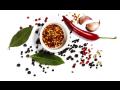Výroba koření, bylin a sušené zeleniny Mělník