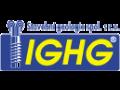Stavební geologie Praha – tuzemské i mezinárodní zkušenosti od roku 1993