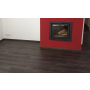 Prodej a odborné položení korkových a jiných druhů podlah