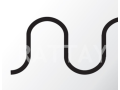 RATTAY kovové hadice s.r.o.