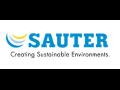 Důležité oznámení - společnost SAUTER Automation, spol. s r.o. hlásí změnu sídla firmy
