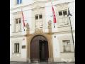 Soukromá Anglo-americká vysoká škola, vysokoškolské vzdělávání, Praha