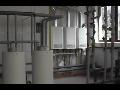 Pravidelné a spolehlivé prohlídky plynových kotlů Therm - revize, servis, dodávka