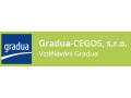 Program Ready Worker – kvalifikovaní zaměstnanci pro Vaši firmu ihned