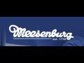 Společnost Meesenburg s.r.o. z Kladna