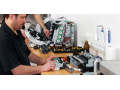 Prenájom tlačiarní - dodávka, preškolenie aj inštalácia tlačového zariadenia zadarmo
