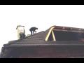 Oprava a rekonstrukce ploché, sedlové i šikmé střechy včetně dodávky střešní krytiny