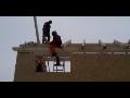 ROBROOF 2004 s.r.o., tesařské, klempířské a pokrývačské práce