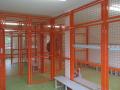 Česká výroba školních šaten se zárukou až 5 let