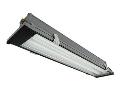 Predaj, dodávka svetelnej techniky, LED prachotesné a rastrové svietidlá, Česká republika