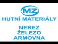 MZ Hutní materiály s. r. o.