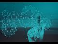 DDoS ochrana – bezpečná dostupnost Vaší on-line služby