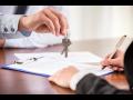 Pronájem, prodej a koupě nemovitostí
