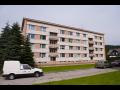 Bytový dům Harrachov