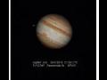 Astro CCD kamery prodej Praha - foto Jupiter