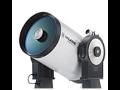 Astro CCD kamery prodej Praha - Foto optika video Jan Pazdera